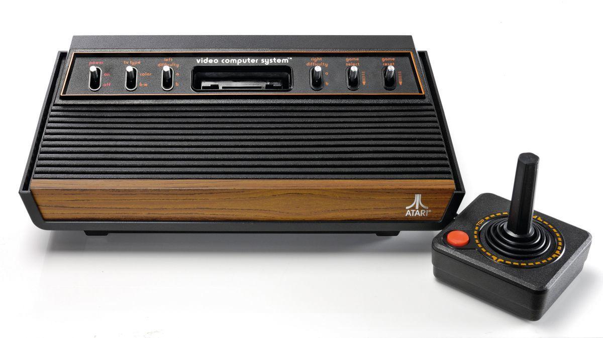 Introducing PWA Pong 🕹️🎮 A Progressive Web App Of The Classic Atari Game