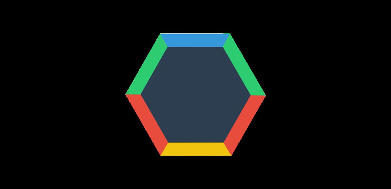 Introducing Hextris 🕹️ - A Tetris Inspired Progressive Web App (PWA)