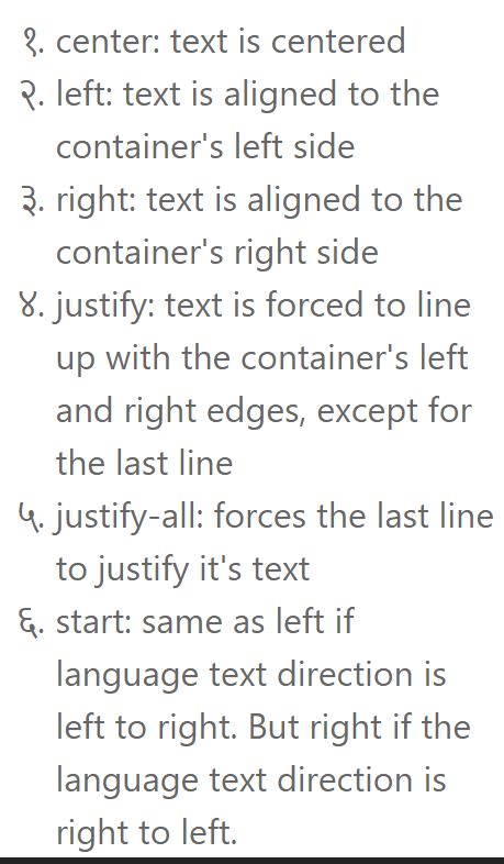 3 Ways To Remove Replace Bullets From An Html List Ul