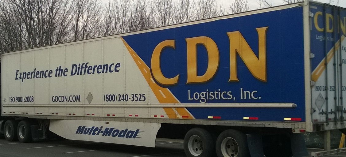 3 Reasons Why You Should Use A Content Delivery network [CDN]