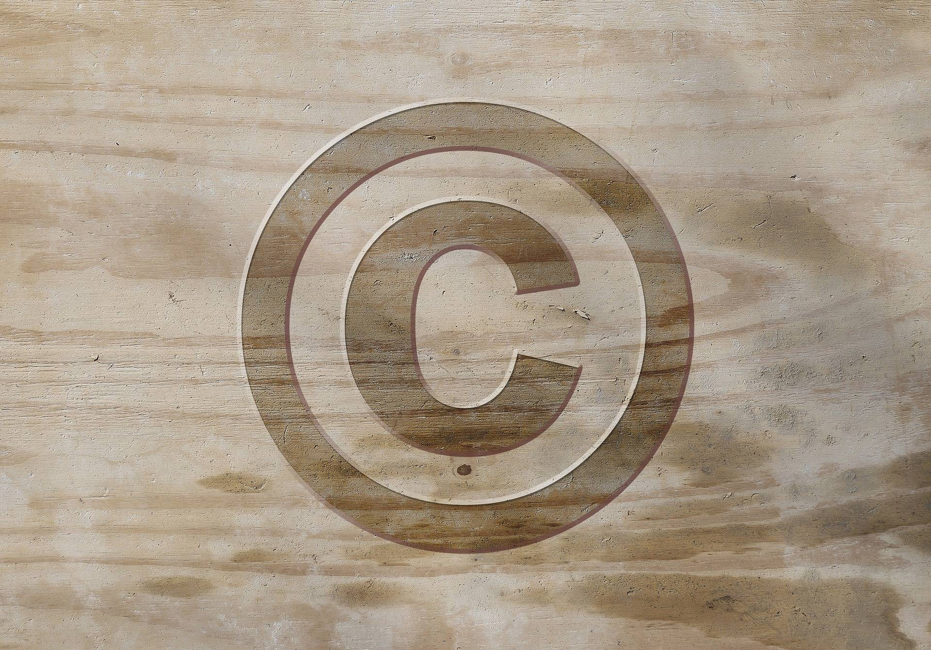 How to Write a Copyright Notice - Plagiarism Today | 1341x1920