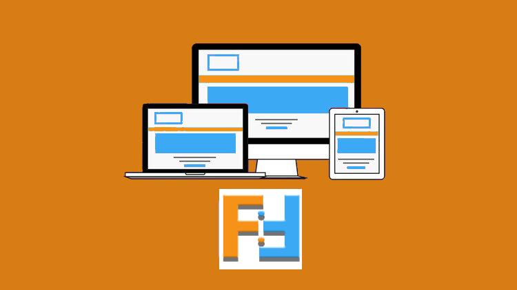 Easily Create A Baseline Set Of Progressive Web App Icons