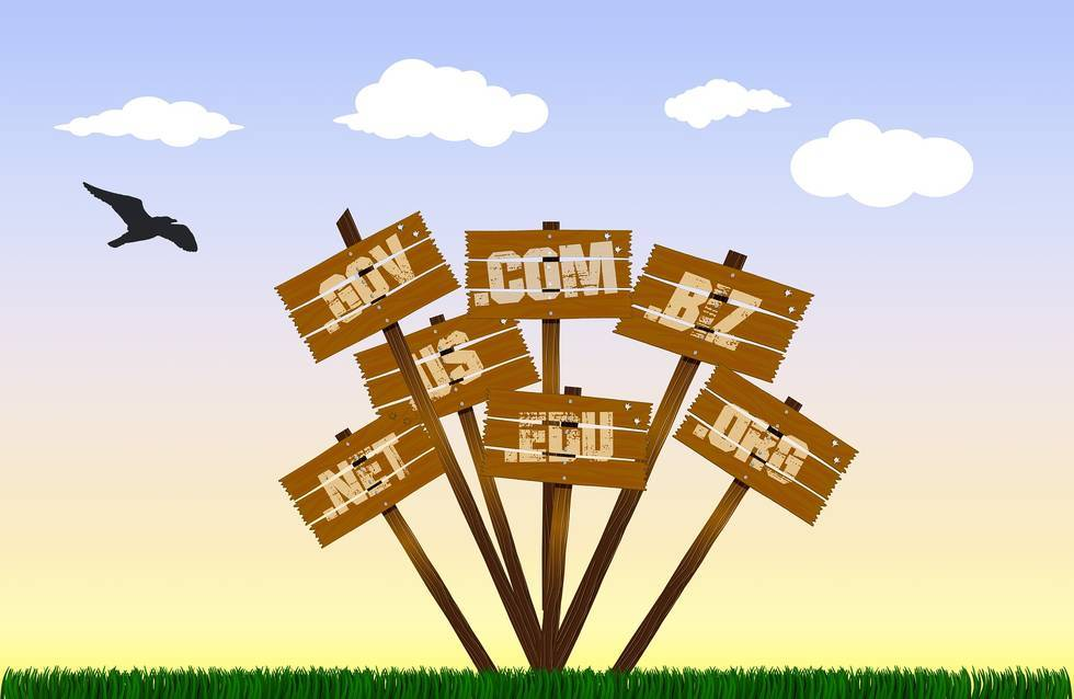 What is a Domain Name? The Marketing and Technical Info You Need to Know