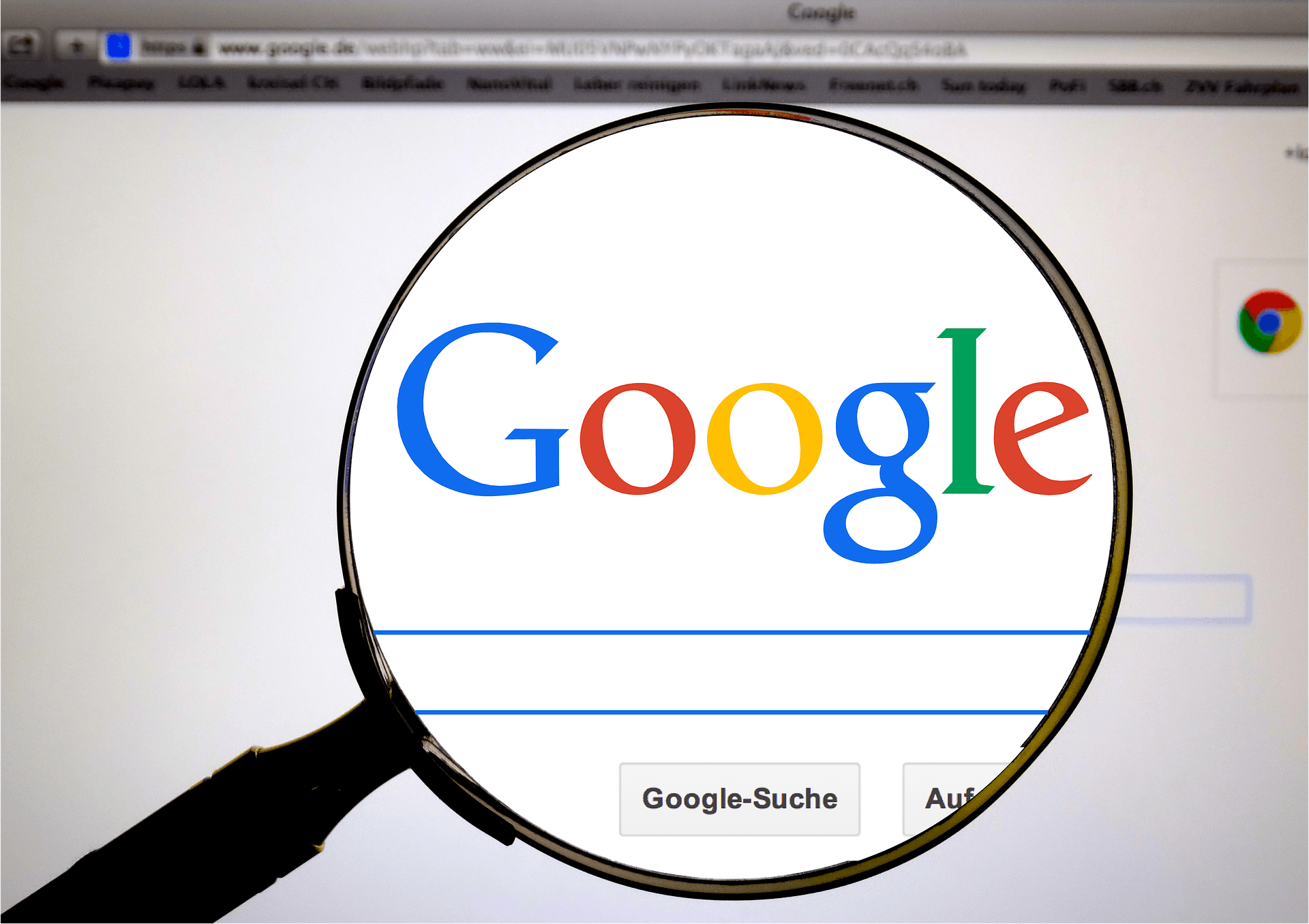 Google Announces Page Speed As A Ranking Factor In Mobile Search Index