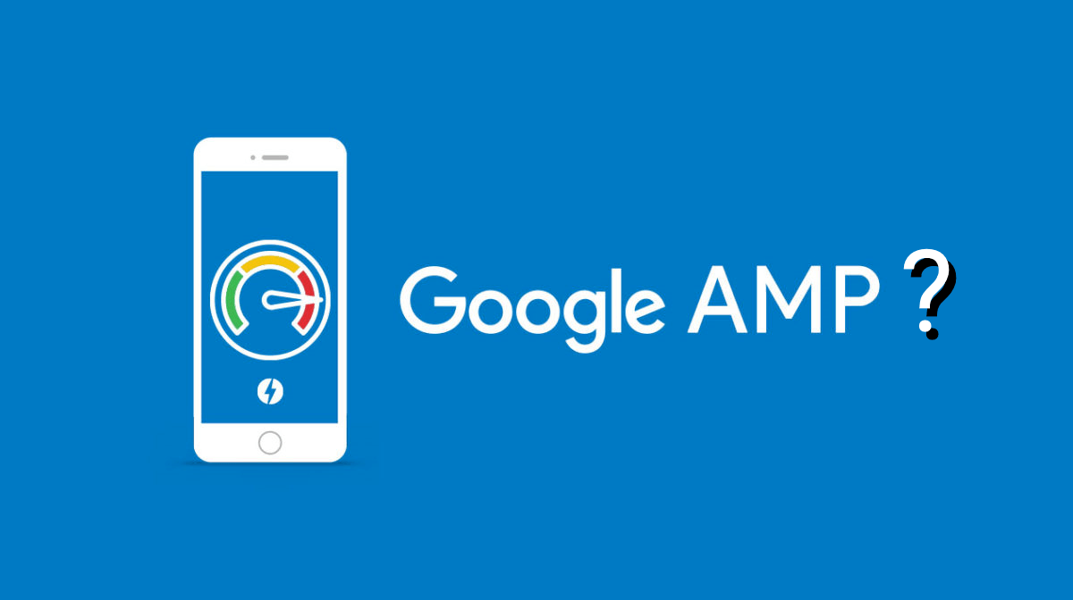 Fighting Back Against Google Accelerated Mobile Pages
