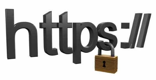 5 Reasons You Should Implement HTTPS Today