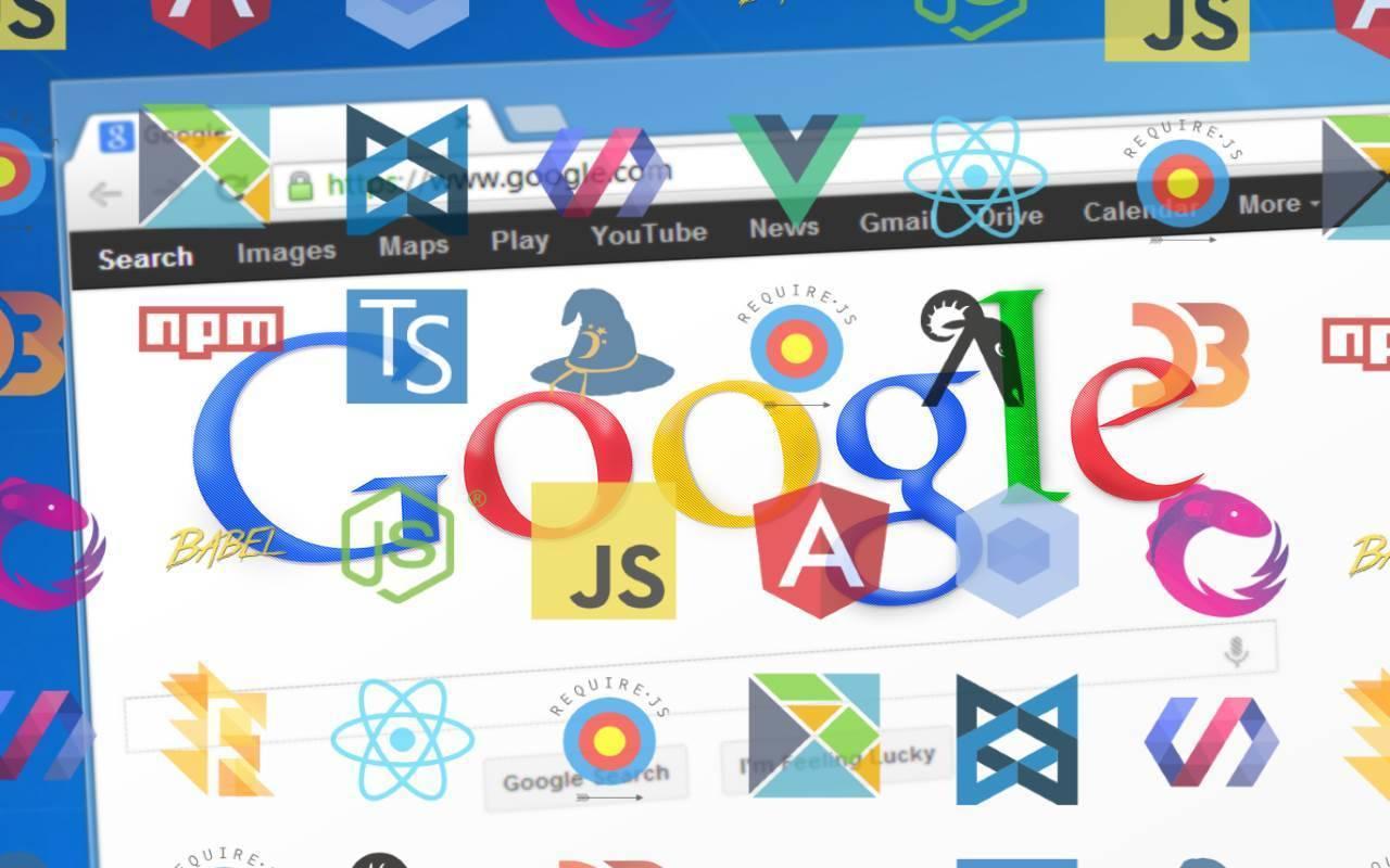 JavaScript Frameworks & SEO - A Guide For Stakeholders 👩🏼🦰👨🏼🦰 & Developers 👩🏼💻👨🏼💻