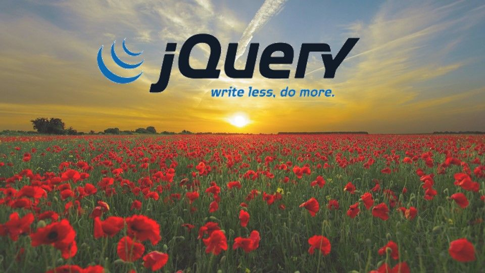 Why jQuery is Obsolete and Time to Stop Using It