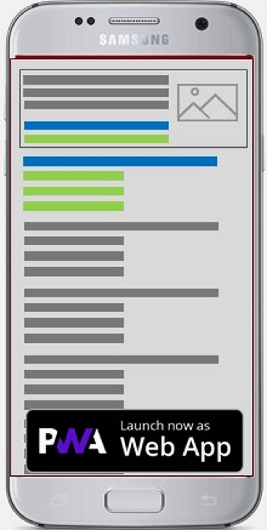 Do Progressive Web Apps (PWA) 📳 Improve SEO? 🔎 [Analysis]