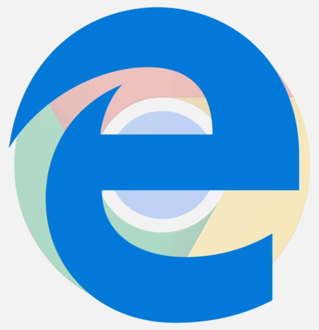 Microsoft Edge Chromium Review and Feature Support