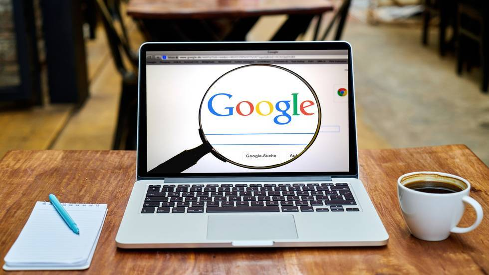 How to Use SEO to Grow Your Local Restaurant