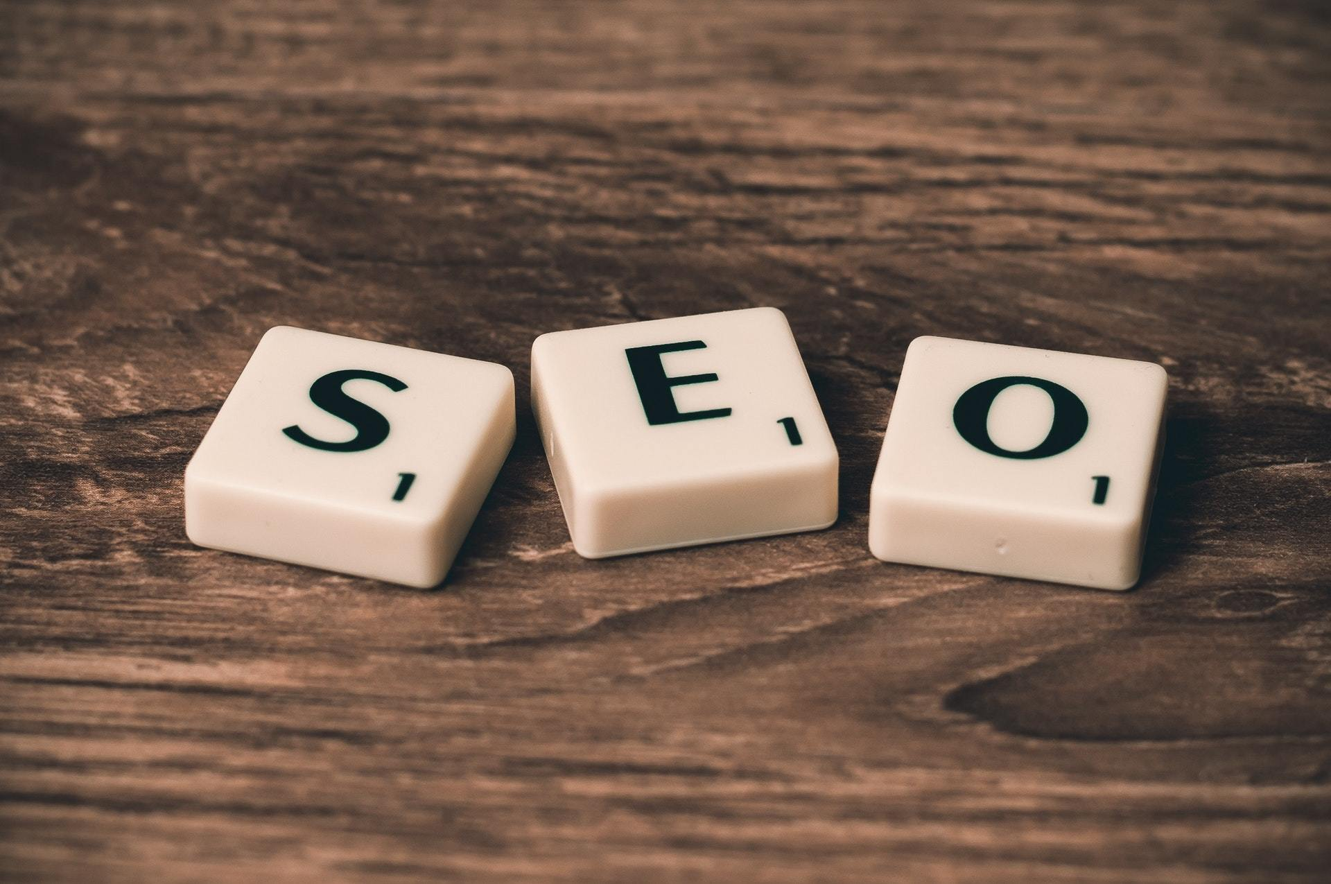 19 SEO Tips To Increase 📈 Your Search Rank🔍👍 [With Proof!]