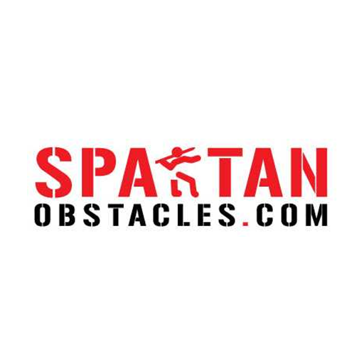 Announcing Spartan Obstacles ?: A Site To Help Normal People Have More Fun At Ocr And An Example Of A Pwa Built Using Workbox ?