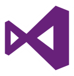 Automatically Running A Grunt Or Gulp Task When Loading A Visual Studio Project